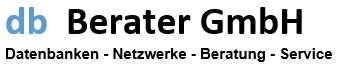 db-Berater GmbH