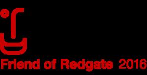 forg-2016-logo