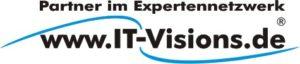 www-it-visions-de_expertennetzwerk3300dpi