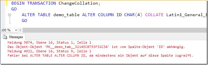 ALTER_COLUMN_FAILURE_5074