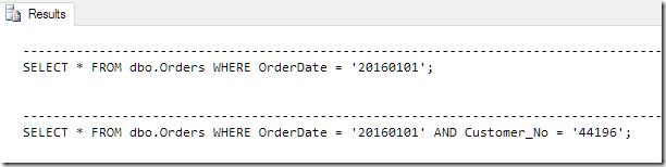 Dynamic_Results_02