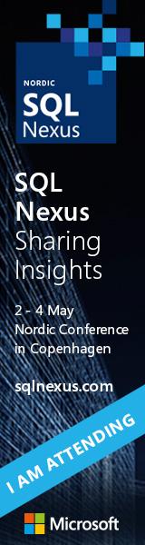SQL_Nexus_2016