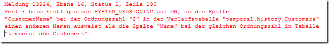 reactivating_versioning_error_output