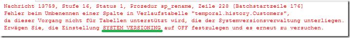 sp_rename_error_output