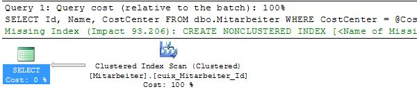 executionplan_ci_scan_01