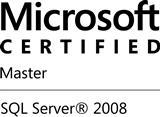 mcm-sql-server